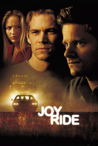 Joy Ride1