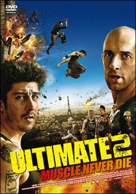 Ultimatum23