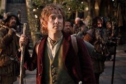 hobbit122