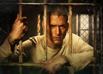 prison-break-season-5
