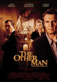 otherman4