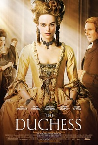 the-duchess-011