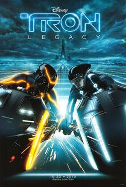 tron-legacy7