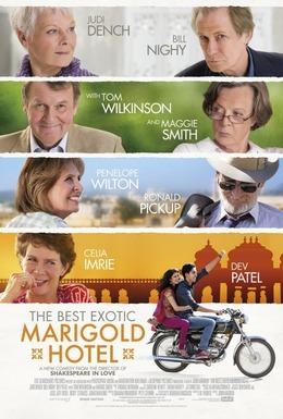 marigold_hotel1