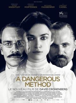 dangerous_method1
