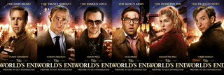 worlds_end4