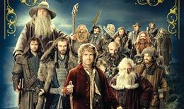 The-Hobbit-a