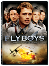 flyboys2