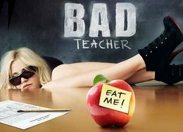 Bad Teacher1