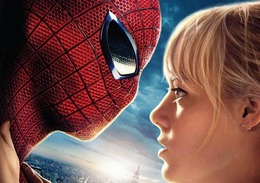 amazing-spider-man2