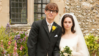 theory_of_everything3
