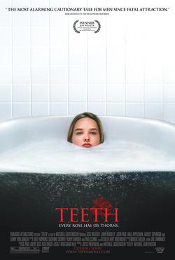 Teeth2