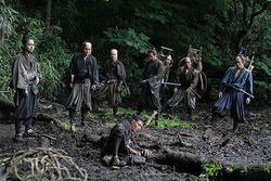 13assassins3