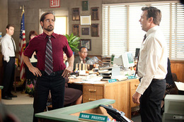 horrible_bosses5