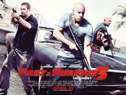 FastFive2