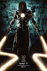 ironman204