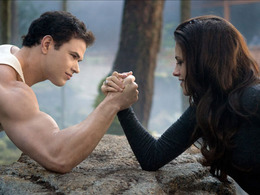breaking_dawn23