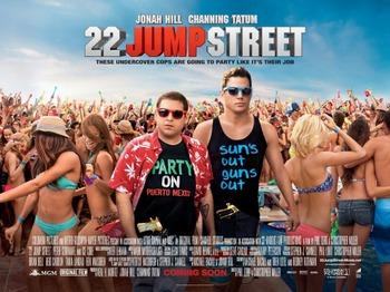 22jump_street2