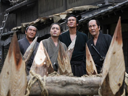 13assassins6