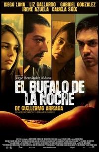 bufalo1