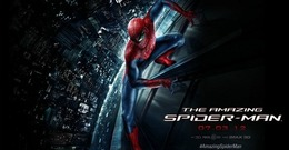 amazing-spider-man3