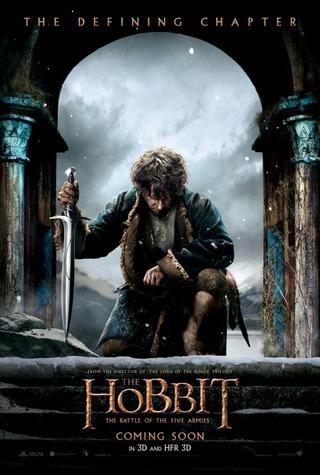 hobbit5armies3