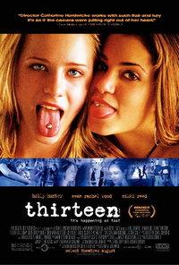 thirteen2