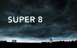 super88