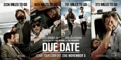 due-date5