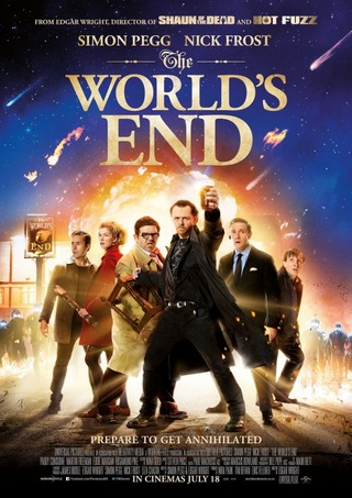 worlds_end1