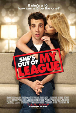 Shes-Out-of-My-League1