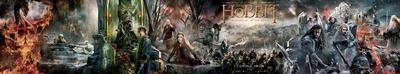 hobbit5armies1