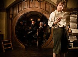 hobbit16