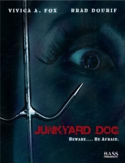 junkyard-dog1