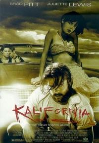 kalifornia1