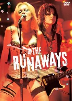 runaways8