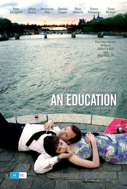 education8