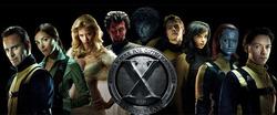 X-MenFC4 - コピー