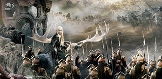 hobbit5armies13