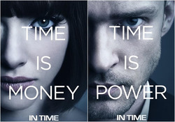 time7