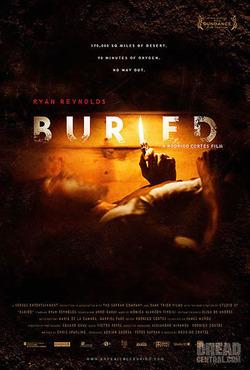 buried1