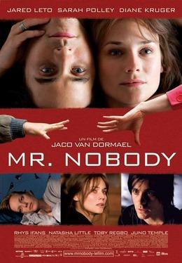 mr_nobody1