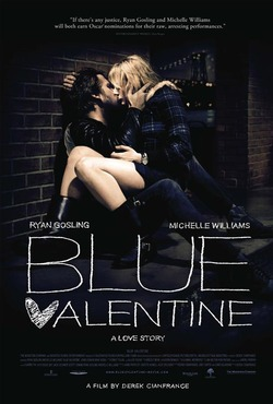 bluevalentine2