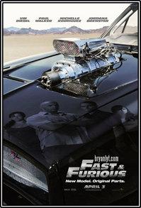 fast49
