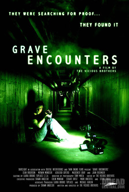 grave-encounters1
