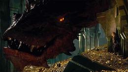 hobbit211