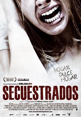 Secuestrados1
