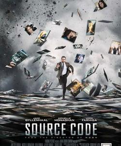Source_Code1