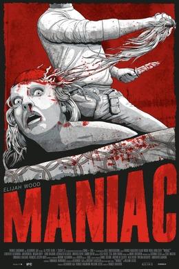 maniac7