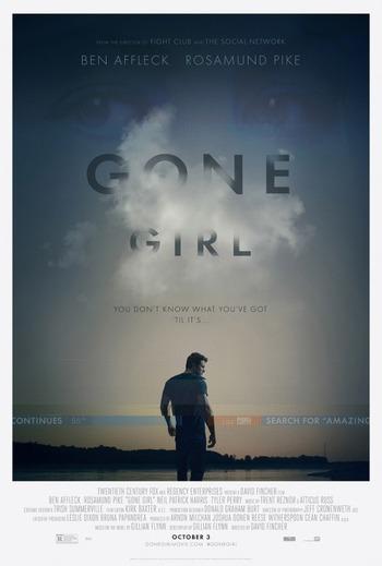 gone_girl1